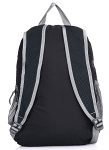 Best Travel Backpack 2018