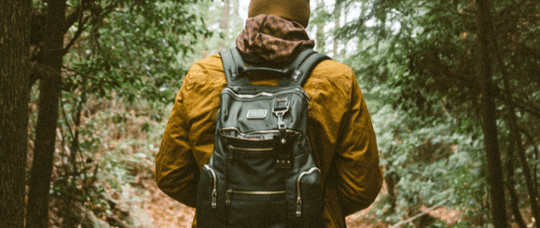 Best Travel Backpack 2018 – Buyer's Guide