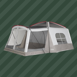 Best Tents 2020.Best Family Tents 2020 Buyer S Guide Outdoorproductguide
