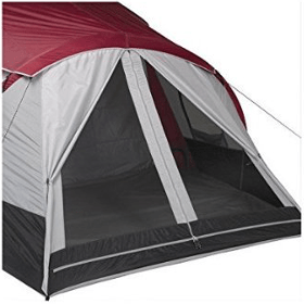 Best Family Tents 2018
