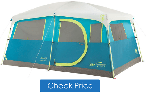 A lot of thought Best Family Tents 2018  sc 1 st  OutdoorProductGuide & Best Family Tents 2018 - Buyeru0027s Guide - OutdoorProductGuide