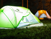 Best-Family-Tents-2018