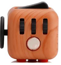 Best Fidget Toys 2018