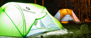 camping-gifts