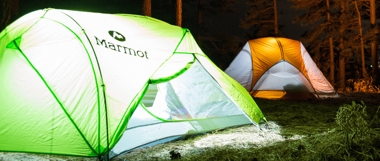 22 Camping Gifts That Make Great Outdoor Gift Ideas