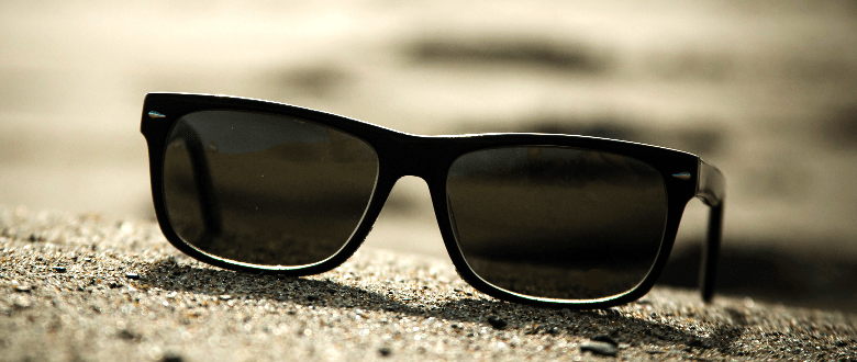 Best Sunglasses 2020 – Buyer's Guide