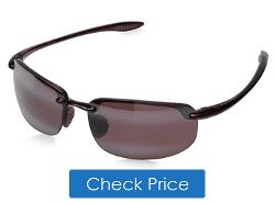 best sunglasses 2018