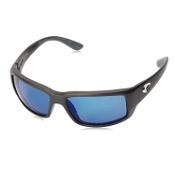 best-sunglasses-2018