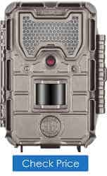 best game camera 2019 Bushnell Trophy Cam Essential E3