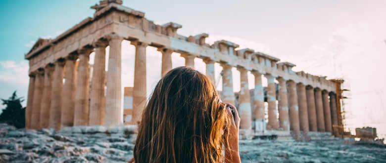 Athens-Greece-top-travel-destinations-2019
