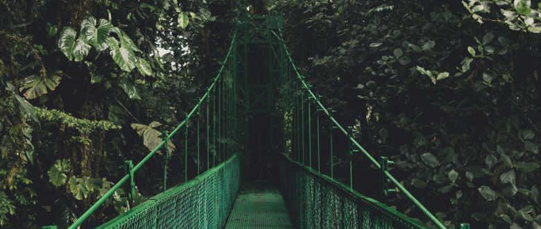 Monteverde-Costa Rica-top-travel-destinations-2019