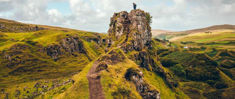 Isle-of-Skye-Scotland-top-travel-destinations-2019