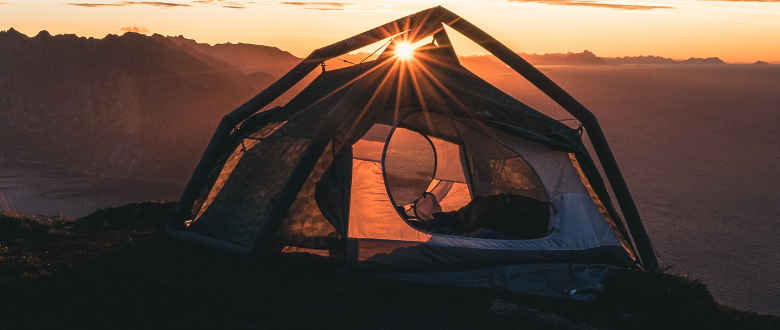 best-4-person-tent-2019