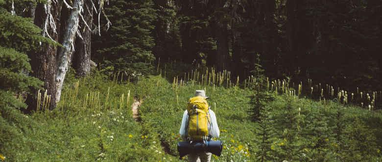best-multitool-2019 backpacking