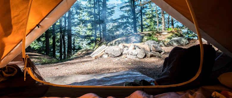 4-person-tent-vs-6-person-tent
