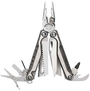 leatherman-charge-plus-tti