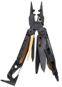 leatherman-mut-eod