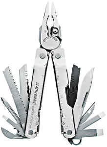 leatherman-super-tool-300