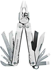 leatherman-super-tool-300