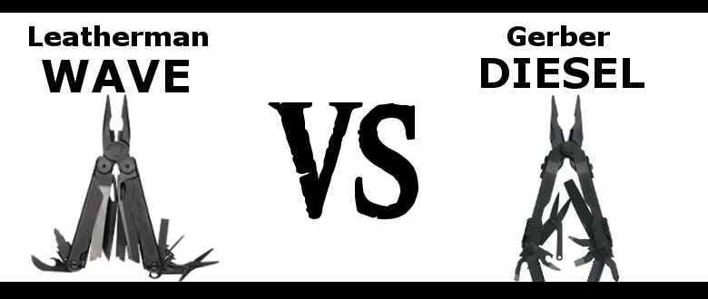 leatherman-wave-vs-gerber-diesel