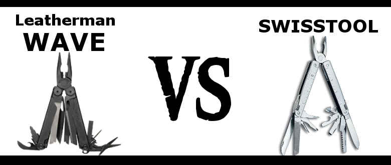 leatherman-wave-vs-swisstool