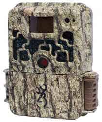 long-range-trail-camera