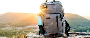 what-size-travel-backpack-do-i-need