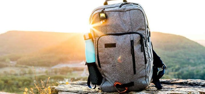 What Size Travel Backpack Do You Need?
