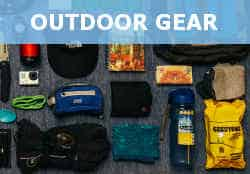 category-outdoor-gear