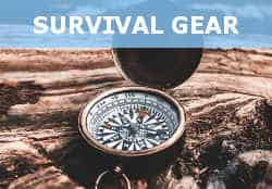 category-survival-gear