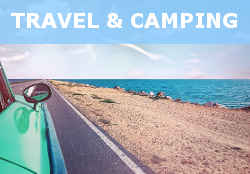category-travel-camping