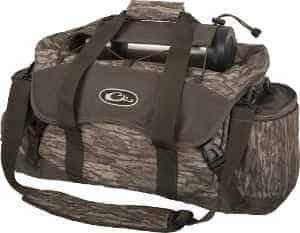 Drake Waterfowl Floating Blind Bag 2.0