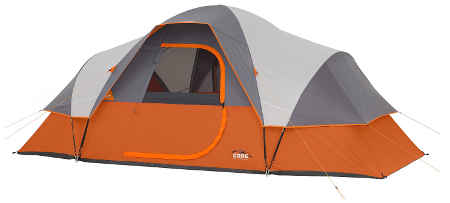 best-family-tent-2019-core