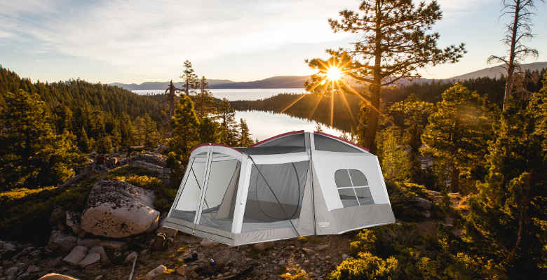 best-family-tent-2019-feature