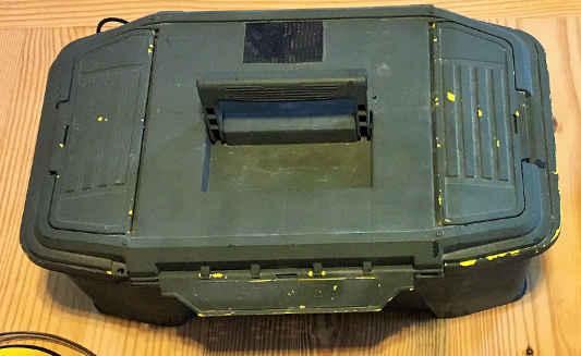 how-to-build-an-ecaller-box