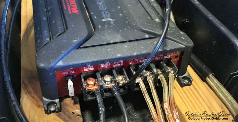 how-to-make-an-ecaller-amp2