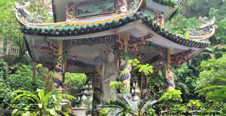 Vietnam Travel Guide: 2020 Itinerary