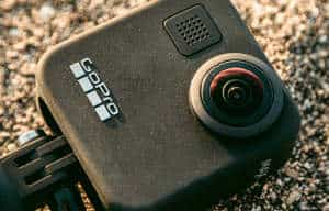 best-action-camera-duck-hunting