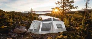 best-family-tent-2019