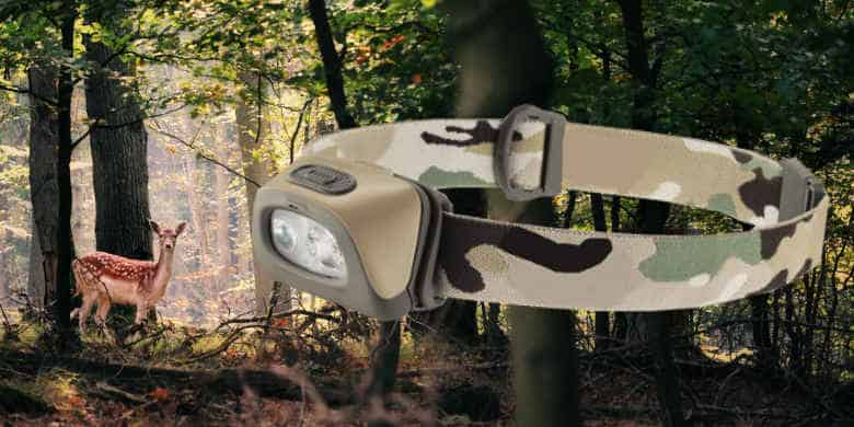 Best Headlamps for Hunting: Our top picks for 2021
