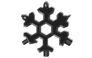 best-snowflake-multitool-2020