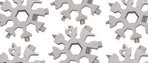 best-snowflake-multitool