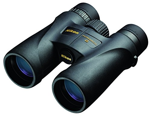 Best Binoculars 2020.Best Binoculars For Bird Watching 2020 Outdoorproductguide