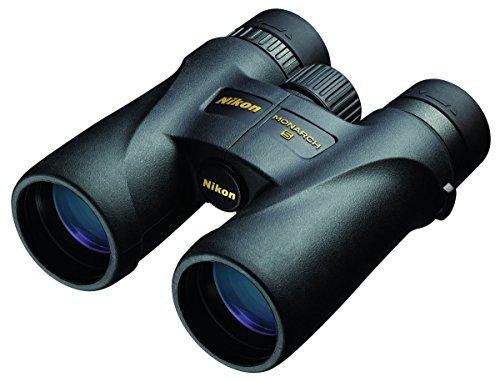Best Binoculars For Birding 2020 Best Binoculars for Bird Watching 2020   OutdoorProductGuide