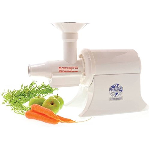 Best Juicers 2020 Top 3 Best Juicers for Celery 2020   OutdoorProductGuide