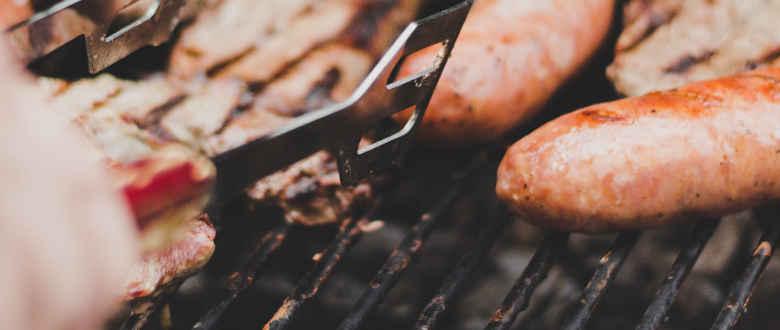 best-gas-grills-2020-header