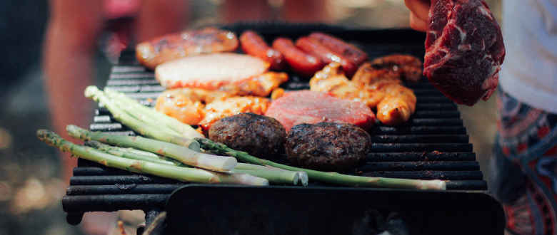 best-gas-grills-2020-header7