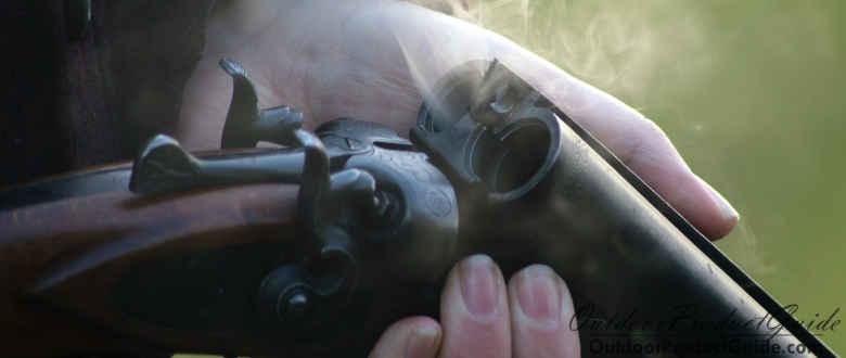The 5 Best Goose Guns Ever Made