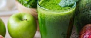 best-juicers-for-celery-2020