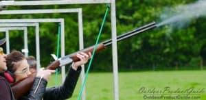 best-youth-shotgun